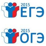 provedenie-ege-i-gia-v-2015-godu