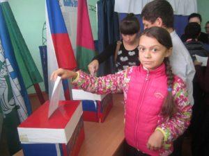 vybory-017
