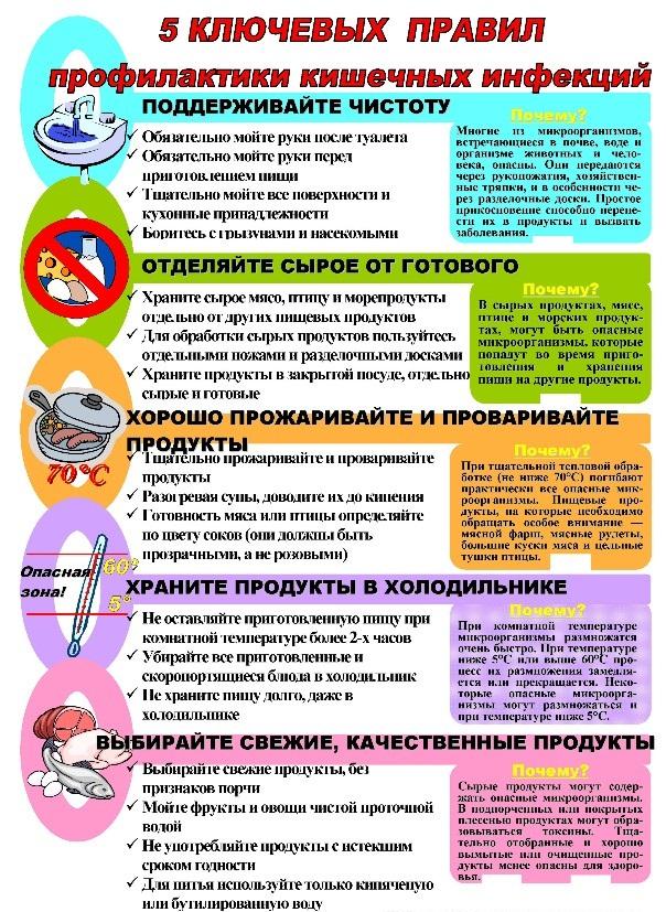 p20_pamyatka_5_pravil_drogichin_3_